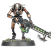 40kEliteEditionNecron