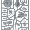 40kEliteEditionSprue1